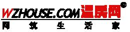 温州房网论坛-温州业主论坛-温州论坛-温州最大的社区论坛